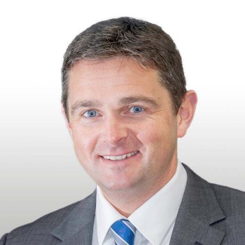 Chris Coull